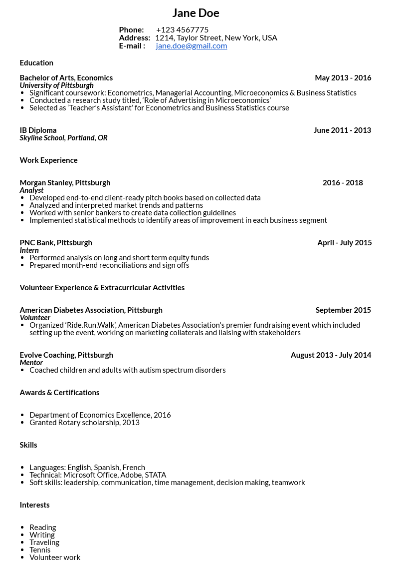 sample-of-a-masters-application-cv.png