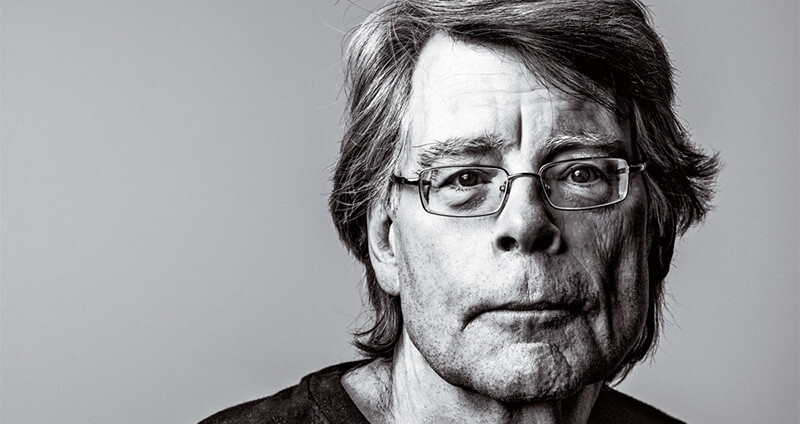 stephen-king-sechet.jpg