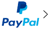 go-to-pay-pal-and-pay