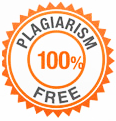 plagiarism-free-papers